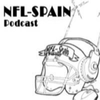 Podcast NFL-Spain