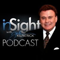 John Kilpatrick Ministries Podcast