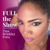 FULL the show