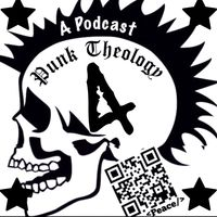 Punk Theology Podcast
