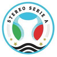 Stereo Serie A