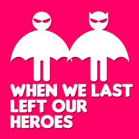BFM :: When We Last Left Our Heroes