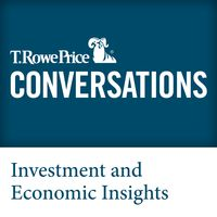 T. Rowe Price: Conversations