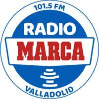 Directo MARCA Valladolid