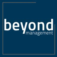 Beyond Management