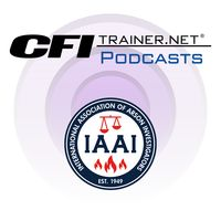CFITrainer.Net Podcast