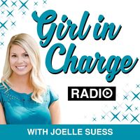 Girl in Charge Radio