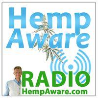 HempAware Radio