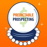 Predictable Prospecting's Podcast