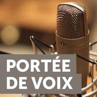 Classicagenda - Portée de voix