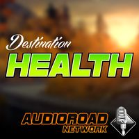 Destination Health