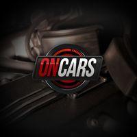 On Cars (SD)