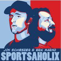 Sportsaholix