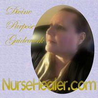 NurseHealer DPG
