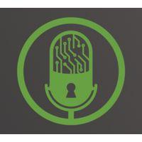 Securit13 Podcast