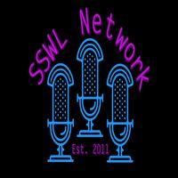 SSWL – SSWL Network