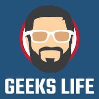 Geeks Life