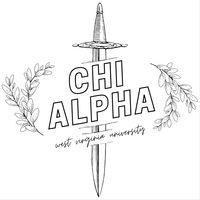 WVU Chi Alpha