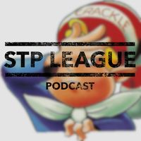 Snap Tackle Pop Podcast