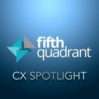 CX-Spotlight