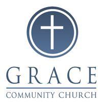 GraceJax (Pursuit)