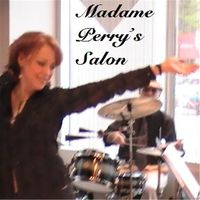 Madame Perry's Salon