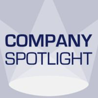 CompanySpotlight Podcasts