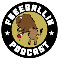 Freeballin Podcast