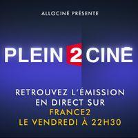 AlloCiné : Plein De Ciné