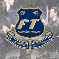 Flipping Tables Podcast
