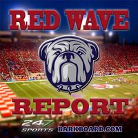 Red Wave Report