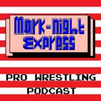 Mark-Night Express