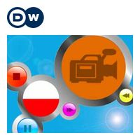 Video dnia | Video Podcast | Deutsche Welle