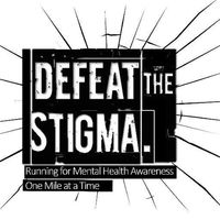 Defeat The Stigma Podcast