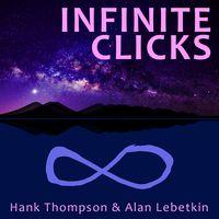 Infinite Clicks