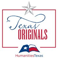 Texas Originals | Houston Public Media