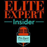 Elite Online Publishing: Expert Insider