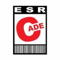 ESR_Cade