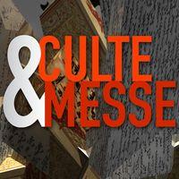 Culte et messe - RTS Un