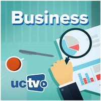 Business (Audio)