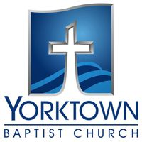 Yorktown Baptist Church Podcast