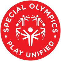 Play Unified Podcast