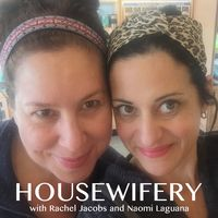 Housewifery