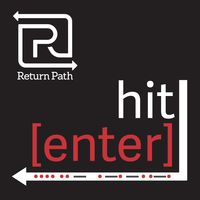 HitEnter: Stories from the Inbox
