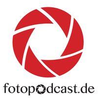 fotopodcast.de (News und Tipps rund um die Fotografie - Alle Folgen)