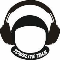 Towelite Talk