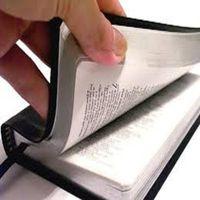 Let The Bible Speak Tv Ministry