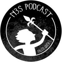N3S Podcast - Nutrition, santé, sport, sommeil