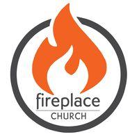 Fireplace Church