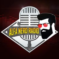 Alfa Nerd Radio